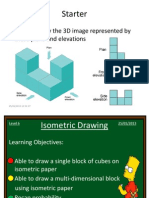 Isometric_drawing.pptx