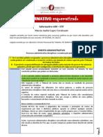 Info 680 STF
