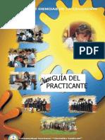 Guia Del Practicante 2010