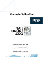 SAILONLINE_MANUAL_WORD_italiano
