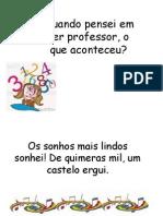 Músicas-do-Professor-Feliz