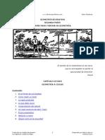 capitulo08.pdf