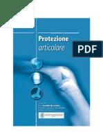 Protezione artrosi