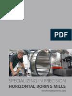 Fermat 2012 Machine Catalog
