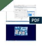dc cad tutorial.docx
