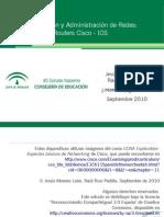 tema1ciscoios-101101041001-phpapp02