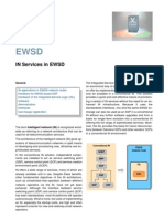 ewsd v16