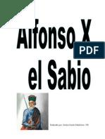 Realizado por2pdf.pdf
