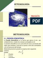 PRESIÓN ATMOSFERICA.pptx
