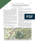 564, pp. 261-268