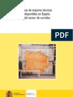 Guía MTD en España Sector Curtidos-B7544ED82E0077B6