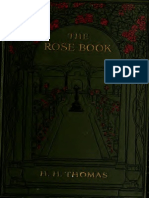 Rose Book Complete