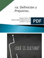 Presentacion de Sergio (2)