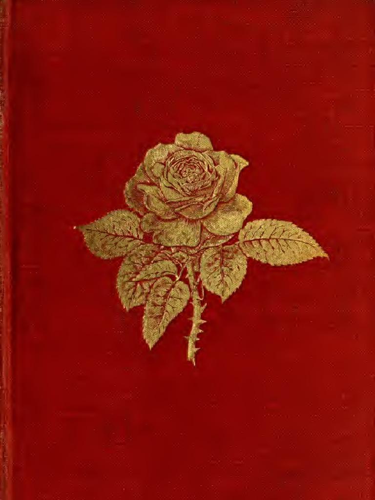 a42de6875c7 Book of Roses