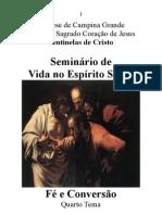 seminario-de-vida-no-espirito-santo-fe-conversao.pdf