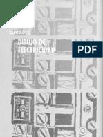 Dibujo de Electricidad