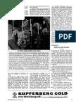 Pferdmenges.pdf