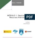 MODULO_1_ed2.pdf