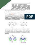 semana5 - alquenos.pdf