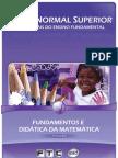 01-FundamentoseDidaticadaMatematicaII