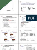 lecture 8 sheet metal working.pdf