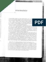 Paolo Freire a tabu klasszikus