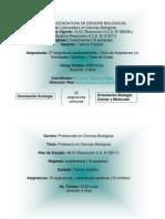 teorica 1 presentación asignatura y cronograma