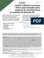441-3 Exercicios na Academia Rev 3 - 2007