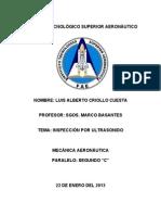 ULTRASONIDO.doc