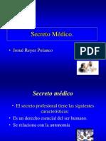 Secreto_M..