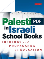 92355032-Palestine-in-Israeli-School-Books.pdf