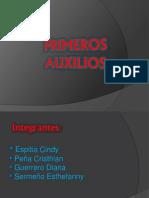 Primeros auxilios _Diapositivas (2)