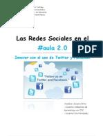 Proyecto+de+Innovaci%C3%B3n+Con+TIC+Javiera+Ortiz