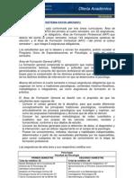 psico-fpsicologia-planestudios
