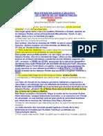 Galatas4-EnVistaDeLaBestiaDeLosTiemposFinales(08-28-06)