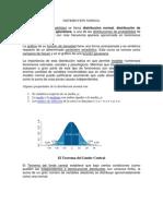 DISTRIBUCION NORMAL.docx