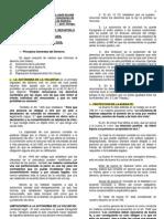 eBook 2007 Resumen Modificado y Actualizado