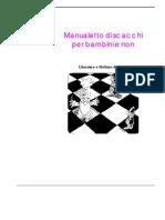 CorsoDiScacchi.pdf