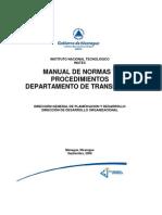 1286481777_manual Normas y Procedimientos Transporte
