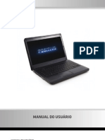 Notebook Sim 7995 - Manual_26012012