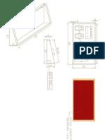 Pedalboard Model