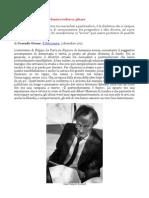"""110-03-dicembre-2011-Il-Riformista-""""Restituiteci-la-filosofia-classica-tedesca-please""""-di-Corrado-Ocone-"""