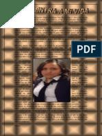 Mi Perfil Martha Soto Bravo Corregido