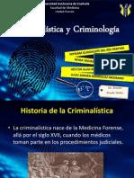 criminalsitcaycriminologa3clarga-110204234952-phpapp01