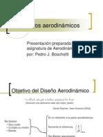 dispositivos_aerodinamicos