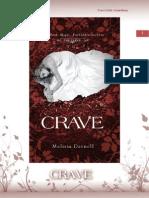 CRAVE_DG.unlocked.pdf