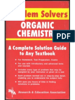 Schaums Outline Of Analytical Chemistry Pdf