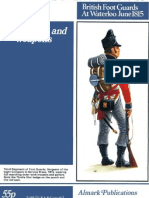 soldiers of the napoleonic wars 4