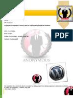 instalaciónn de servidor e instalación de wordpress en servidor virtual.pdf