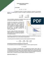 Formulario Qg1 2 Parcial